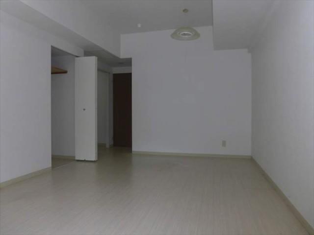 ラークマンション桂台 111号室賃貸物件_室内写真02
