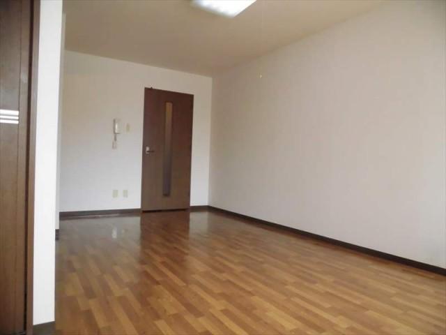 プリムラKⅠ 103号室賃貸物件_室内写真02
