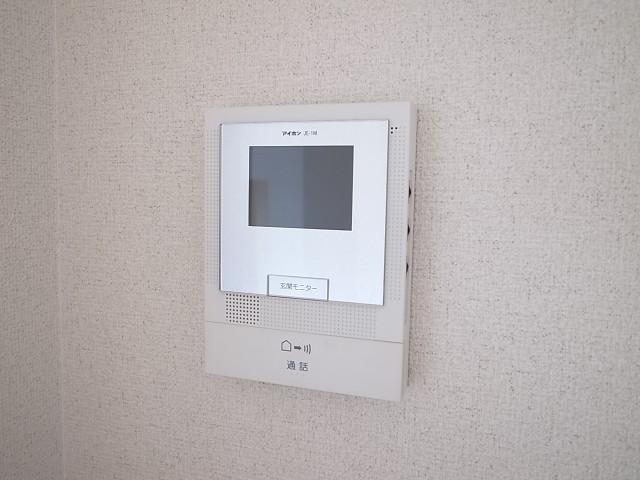 大光八番館 401号室賃貸物件_室内写真02