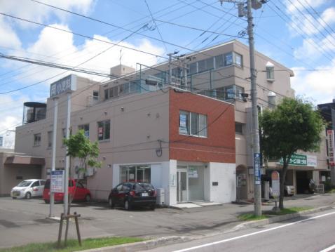 貸店舗真栄ビル管理の  外観 写真